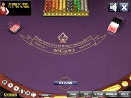 European Blackjack Chart European Blackjack Guide Rules Strategy Casinos Bonuses