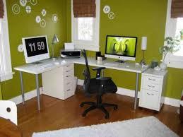 office decor idea. office decoration ideas 25 best about professional decor on pinterest work decorations business idea 1
