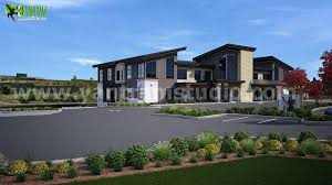 office exterior design. Small Office Building Design Full Size Of Ideas Exterior I