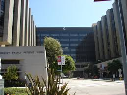 Cedars Sinai Organizational Chart Cedars Sinai Medical Center Wikipedia