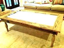 cypress slab coffee table wood kitchen island ideas