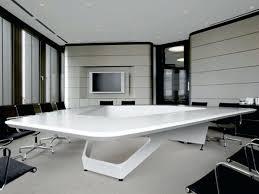 trendy home office design. full size of office decorat home room design ideas desk for trendy f