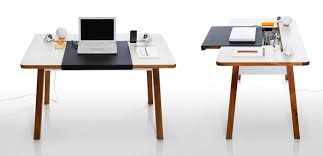 cool home office designs practical cool. Lastest Practical Cool Desk Design For Contemporary Home Office. Cool Home Office Designs Practical