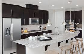 crystal knobs kitchen cabinets. white trim with cream cabinets door hardware crystal knobs diy kitchen backsplash how to electric range top lost power compare countertop options