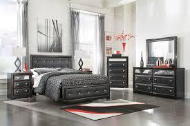 chrome bedroom furniture. Wonderful Furniture Chrome Bedroom Furniture Designsontap Co Woodville Al To Chrome Bedroom Furniture