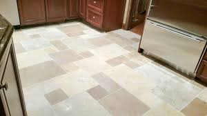 Porcelain Tile Flooring For Kitchen Kitchen Tiles Flooring Ceramic Porcelain Tile Kitchen Floor Old