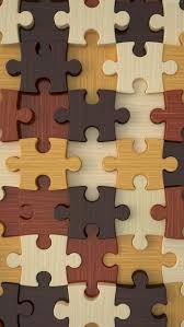 puzzle wallpaper and background image