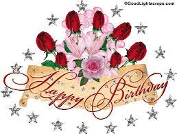 happy birthday images animated animated happy birthday birthday wishes