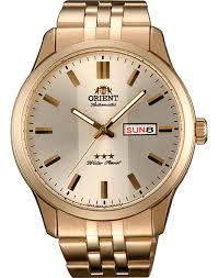 <b>Orient RA</b>-AB0009G19 купить в Краснодаре, цена 11295 RUB ...