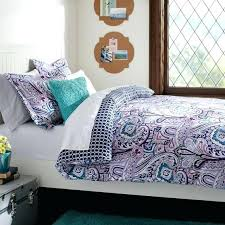 paisley pattern duvet covers uk vintage paisley duvet cover sham green paisley duvet cover king mira