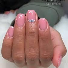 best nail color 2019 20 best nail art designs