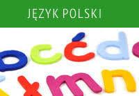Znalezione obrazy dla zapytania konkurs panda z j. polskiego