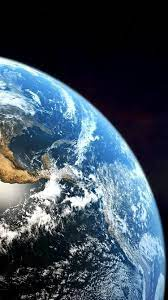Beautiful Earth Wallpaper Iphone