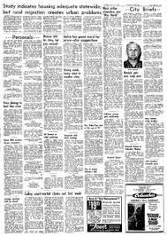 The Columbus Telegram from Columbus, Nebraska on November 21, 1970 · Page 5