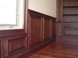 office wainscoting ideas. home office wainscot wainscoting ideas f