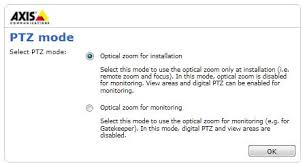 Faq What Is The Difference Between Optical Zoom For
