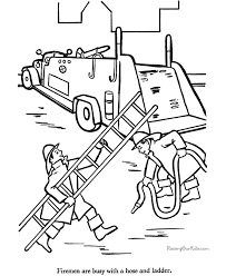 plfaf1q fire truck coloring pages getcoloringpages com on fire coloring pictures