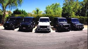 mercedes g wagon matte black tumblr.  Black GWagons U0026 Me Intended Mercedes G Wagon Matte Black Tumblr N