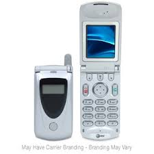 motorola flip phone silver. motorola t721 unlocked gsm cell phone flip silver .
