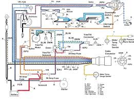 mercruiser 4 3 wiring diagram wiring diagrams mercruiser alternator wiring diagrams electrical