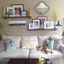 wall decor above couch best living room wall decor ideas above couch on