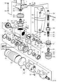 wiring diagram volvo penta dual prop just another wiring diagram volvo penta exploded view schematic upper gear unit dp d1 1 68 dp rh marinepartseurope com volvo penta trim wiring diagram volvo penta trim wiring diagram