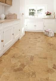 cork floor tiles kitchen bath floor tile designs for every corner of you on the best