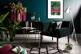 Small Picture Color Trends 2018 Home Interiors by Pantone