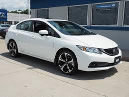honda civic 2014 white. Fine 2014 For Honda Civic 2014 White 1