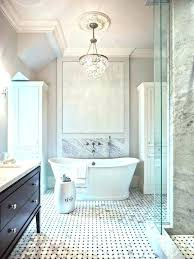 mini chandeliers for bathroom mini chandelier for bathroom mini chandeliers for bathrooms and best bathroom chandelier