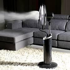 mist fans in non electric fans electric fan internal mist fans in non electric fans electric fan internal parts buy electric fan internal parts mist fans in non electric fans product on