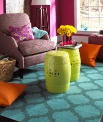 dorm room rugs target home design ideas rugs for dorm rooms target
