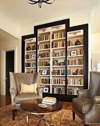bookshelf decorating ideas decor