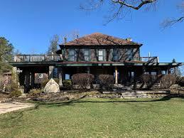 the inn at ragged gardens updated 2019 s b b reviews blowing rock nc tripadvisor