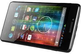 Prestigio MultiPhone 5451 Duo - Specs ...
