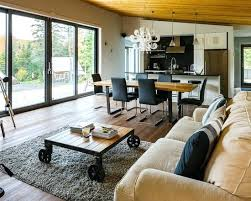 Small Apartment Design Adorable Licious Contemporary Living Room Designs Modern Ideas 48 Images