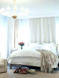 master bedroom with chandelier master bedrooms chandelier metal master bedrooms master bedrooms with breathtaking chandeliers master