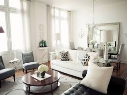 ... Latest Decorating Trends For Living Rooms,latest decorating trends for  living rooms 5 | Living ...