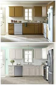 brilliant kitchen cabinet door refacing best cabinets ideas on reface doors