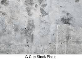 Texture dark concrete floor with mist or fog pictures Search
