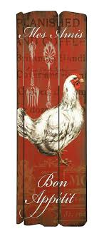 Red And Gold Kitchen Kitchen Rooster Gourmet Kitchen Decor What Makes Rooster