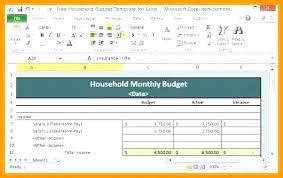 budget template for mac excel budget template mac sohbetciyiz club
