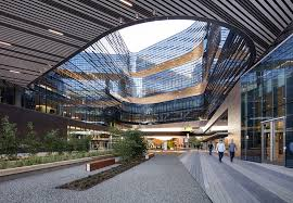 google company head office. brilliant office samsung america headquarters to google company head office s
