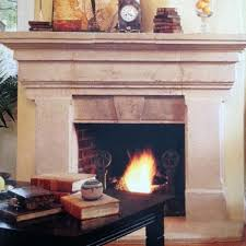 cast stone fireplace dallas tx mantel with heater cleaning rh scientificredcards org