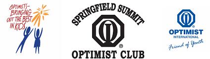 Optimist Essay Contest Essay Scholarship Contest Springfield Summit Optimist Club