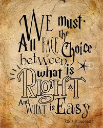 Love Quotes From Harry Potter Fascinating Photos Harry Potter Phrases Life Love Quotes