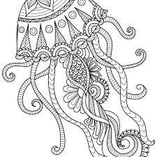 Mandala Coloring Pages Free For Adults Online Native Mandalas 7 Pdf