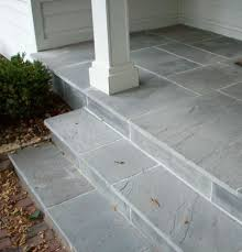 full size of laying porcelain tile over concrete outside floor decoration for x outdoor porch