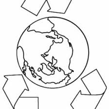 Small Picture Take Care Of The Earth Coloring Page Archives Mente Beta Most