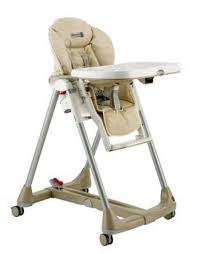peg perego high chair a peg perego prima pappa high chair in arizona with free delivery painting